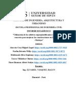 Producto Final de (Métodos Estadísticos)