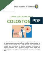 Orientacoes_Nutricionais_Colostomia