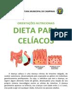 Orientacoes_Nutricionais_Dieta_Celiacos