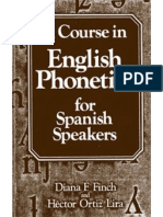 A Course In Phonetics And Spoken English Pdf