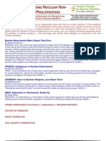 Newsletter_BEYOND_NUCLEAR_NON-PROLIFERATION_Number_03
