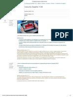 Cuestionario Del Capítulo2_ Revisión Del Intento_feedback