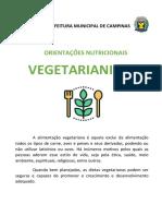Orientacoes_Nutricionais_Vegetarianismo