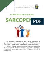 Orientacoes_Nutricionais_Sarcopenia