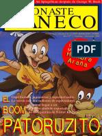 Sonaste Maneco 02 (2004)