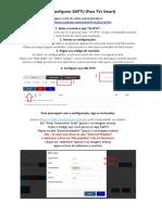 App SSiptv (1)