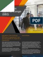 Indicadores claves de riesgo-oct2020 (1) (1)