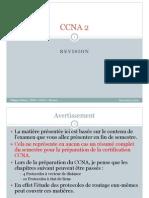 ccna_2_revision
