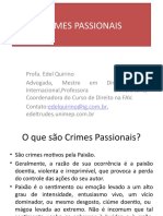 CRIMES PASSIONAIS CORRIGIDO