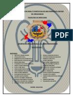 Primer Parcial Urología2 v Docx