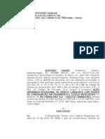 Revisional - BV FINANCEIRA