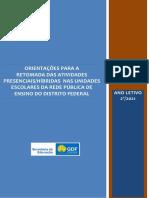 Orientações-Volta-às-Aulas-Presenciais_Híbridas_Revisão_01jul (1)_210709_185003