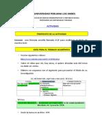 ACTIVIDAD AQP (7)