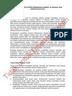 32. Capaian Pembelajaran PJOK (1) (1)
