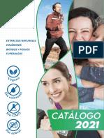 catalogo-PERU-NUTRITION-completo