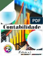 Manual de Contabilidade II-ACTUAL