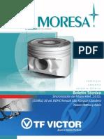 MORESA_Ficha_Motor_Platina