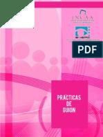 CEFOPRO-Practicas_de_guion