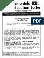 The Blumenfeld Education Letter June_1989