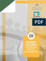 ENERC_FE_Creadores_de_Historias