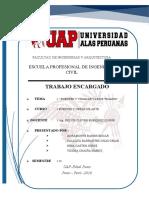 314423667-02-Puentes-y-Vigas-de-Varios-Tramos