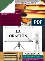 ORACIÓN-Y-TEXTO-PEDAGÓGICO (1) (1)