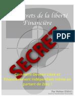 Secrets-QIFinancier