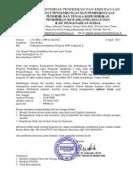 03. Permohonan Pembukaan PGP Akt. 2 Prov. Jatim