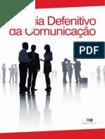 o-guia-definitivo-da-comunicacao-imobiliaria