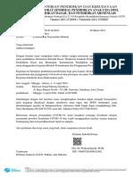 1Surat Narsum Bimtek TIK Tahap 1 2021 Ok (1)