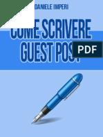scrivere-guest-post