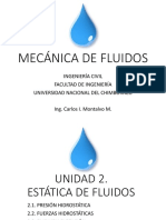 04_MdeFluidos_EjerciciosManometros