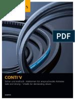 Ptg8955 Deen Conti V
