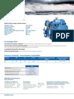4-W105M-FR-2020