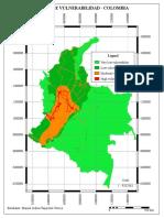 Manuel Joshua Taquichiri Torrico_Mapa Vulnerabilidad