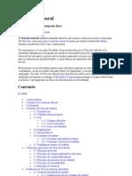 Derecho laboral-INTRODUCCION