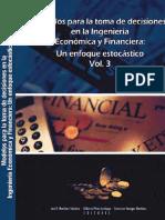 Retos Economicos y Financieros de Petrol