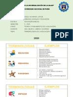 ejemploseducacionPDF