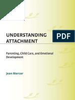 UnderstandingAttachment