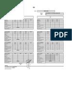Copia de 02  RASV RF -LI0407_VIRGEN_DEL_CARMEN