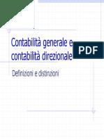 contabilitàgenereale_direzionale