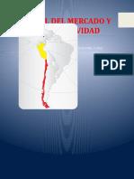 PROYECTO DE EXPORTACION A CHILE