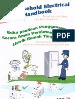 Handbook_Indo