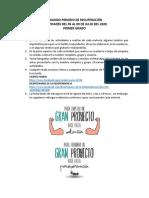 ACTIVIDADES-DE-RECUPERACIÓN-1