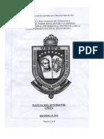Manual Del Estudiante Unefa 2011