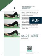 15446 Manual Exercicio Cancro Digital