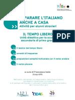 tempo_libero_udi_ital2_a1