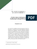 51053-Texte de l'article-75243-1-10-20191122