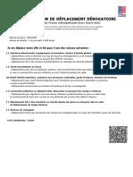 attestation-2021-05-16_18-38
