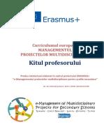 eMM_Kitul profesorului
